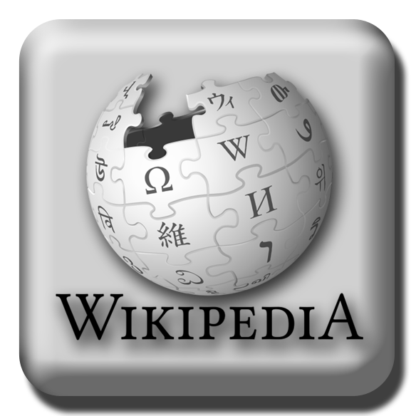 Seo and sem services do you want to create a wikipedia page your online presence is incomplete without wikipedia stopboris Gallery